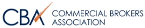 Commercial Brokers Association Members Site