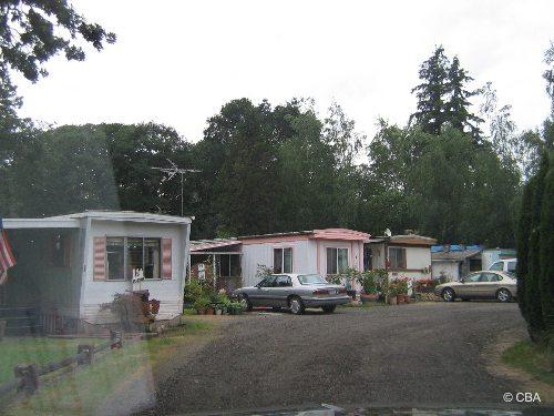 Oaks Mobile Home RV Park Listing Images