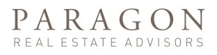 Paragon Real Estate Advisors