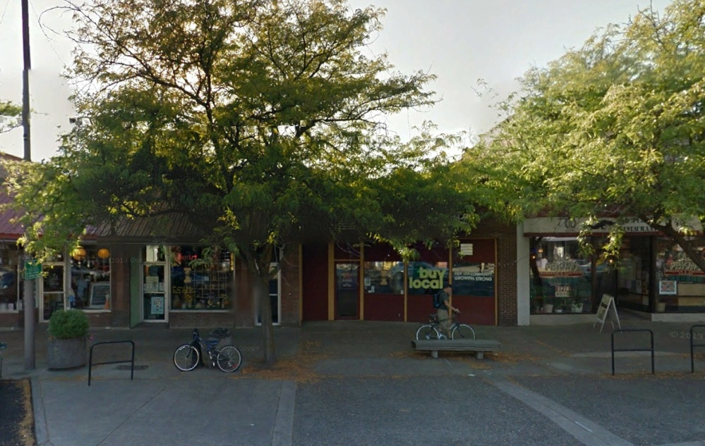 511 S. Main, Moscow, ID 83843