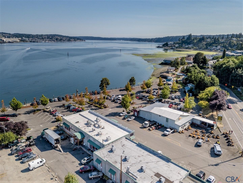 8680 Waterfront Port Orchard Wa 98300