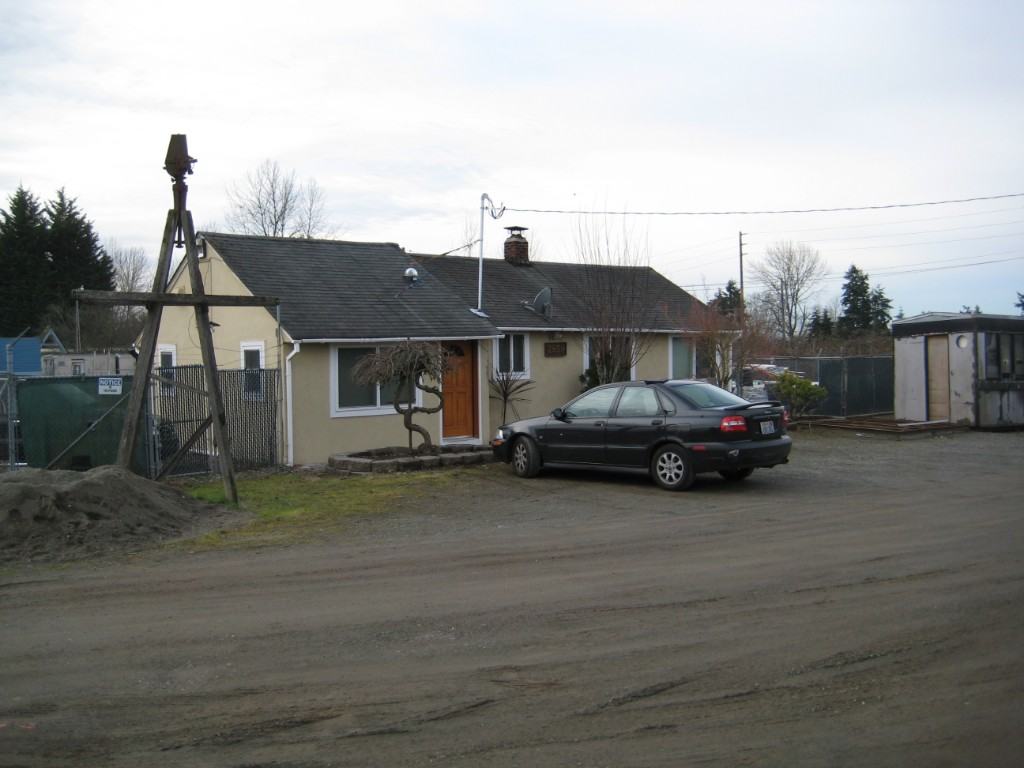 Property for sale at 2859 S 244th, Kent,  WA 98032