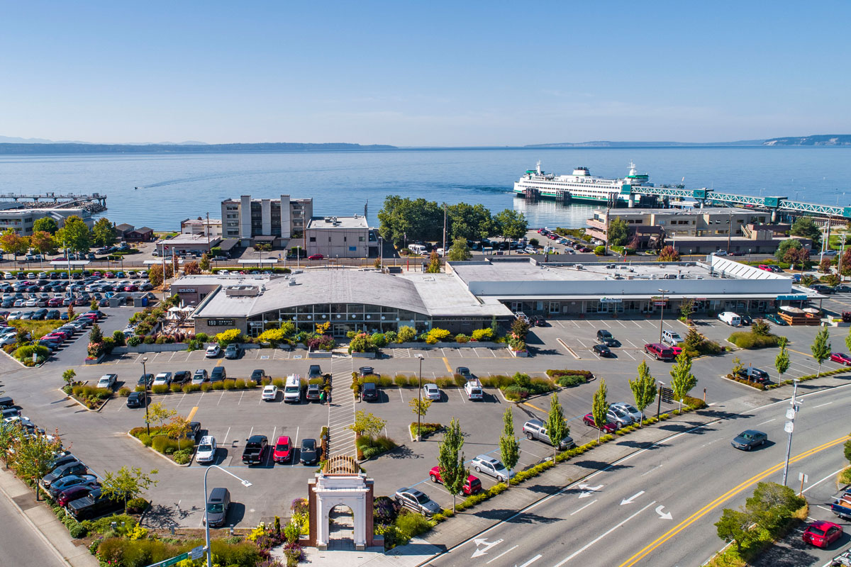 Page 3 of Commercial Property Listings | Thurston County