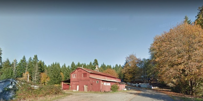 Page 198 of Commercial Property Listings | Thurston County