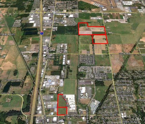 Primary Listing Image for MLS#: 518664
