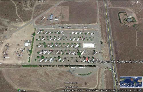 Primary Listing Image for MLS#: 541298