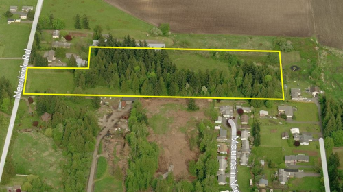 Primary Listing Image for MLS#: 543973