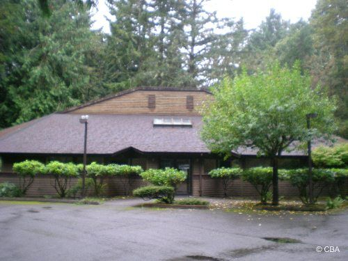 Primary Listing Image for MLS#: 546817