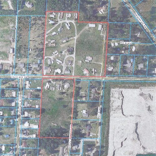 Primary Listing Image for MLS#: 547052
