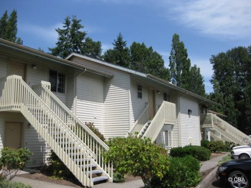 Primary Listing Image for MLS#: 547711