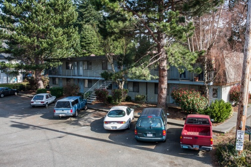 Primary Listing Image for MLS#: 555448