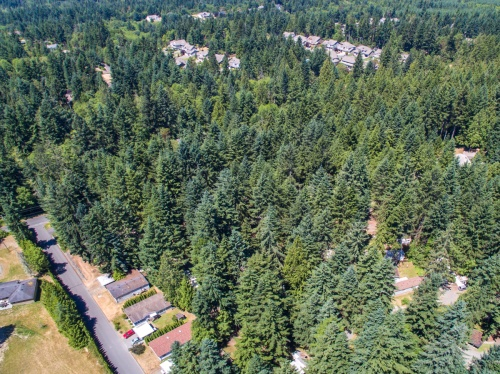 Primary Listing Image for MLS#: 562922