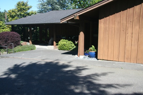 Primary Listing Image for MLS#: 563053
