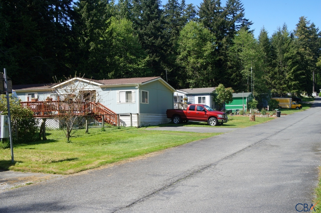 Primary Listing Image for MLS#: 563295