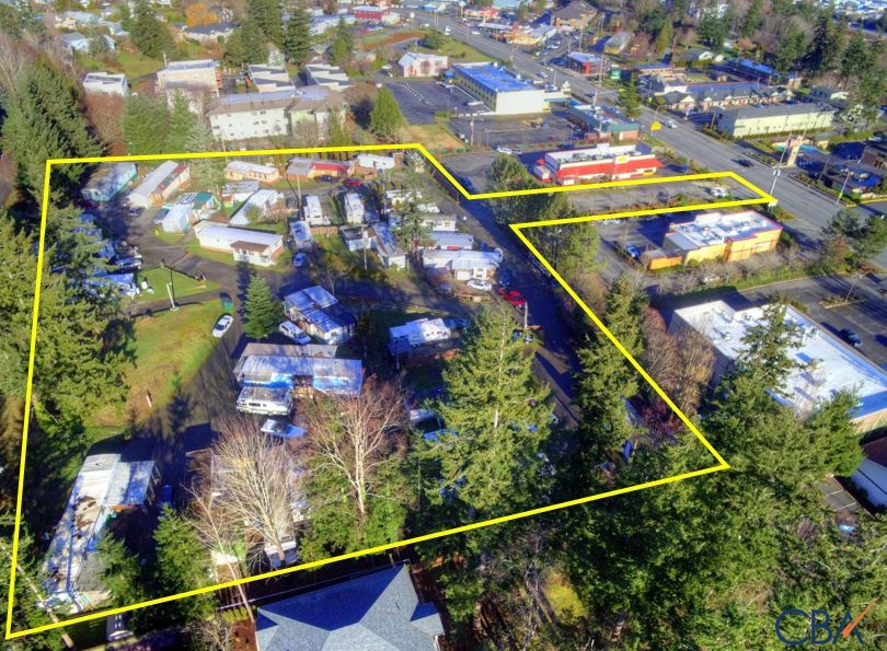 Primary Listing Image for MLS#: 569661