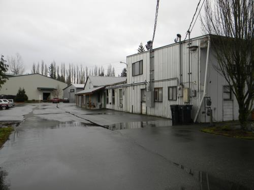 Primary Listing Image for MLS#: 570837