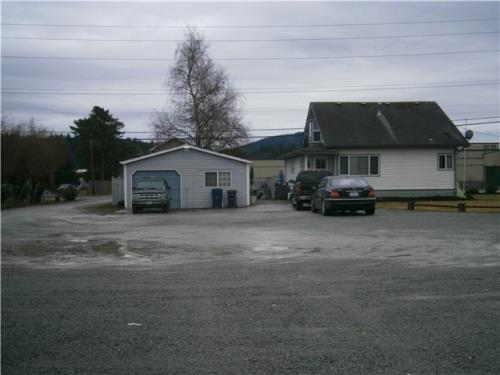 Primary Listing Image for MLS#: 571522