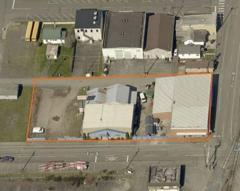Primary Listing Image for MLS#: 576193