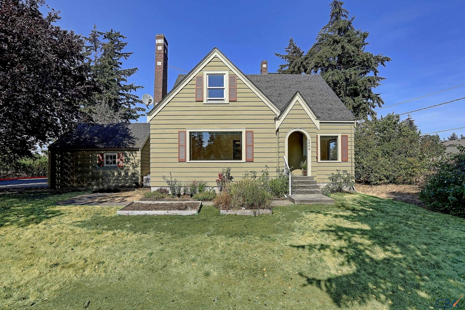 Primary Listing Image for MLS#: 577381