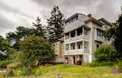 Primary Listing Image for MLS#: 577702
