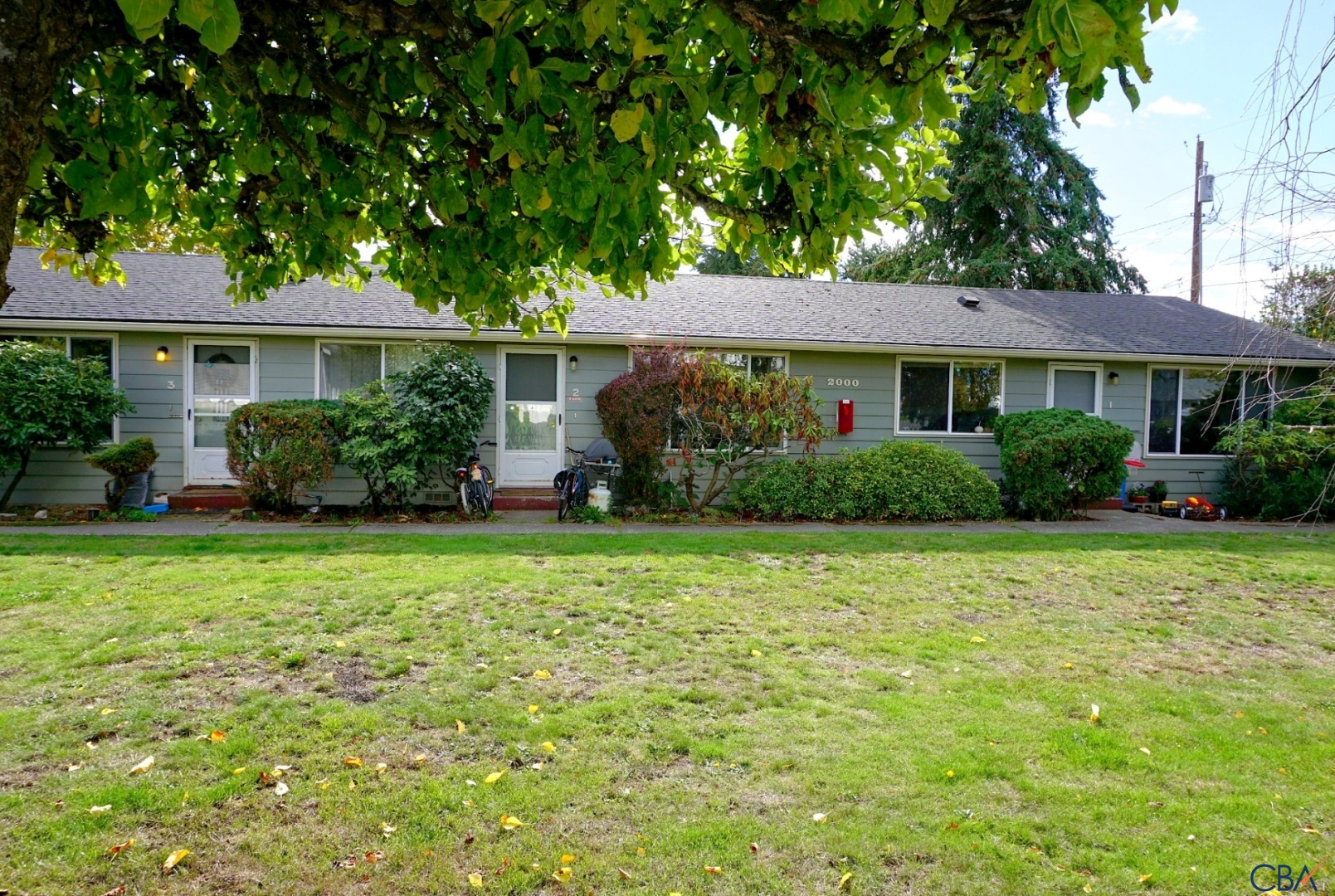 Primary Listing Image for MLS#: 578710