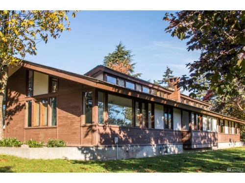 Primary Listing Image for MLS#: 578883