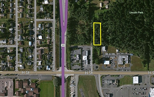Primary Listing Image for MLS#: 579027