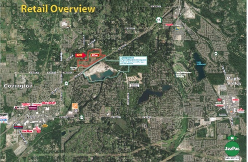 Primary Listing Image for MLS#: 579380
