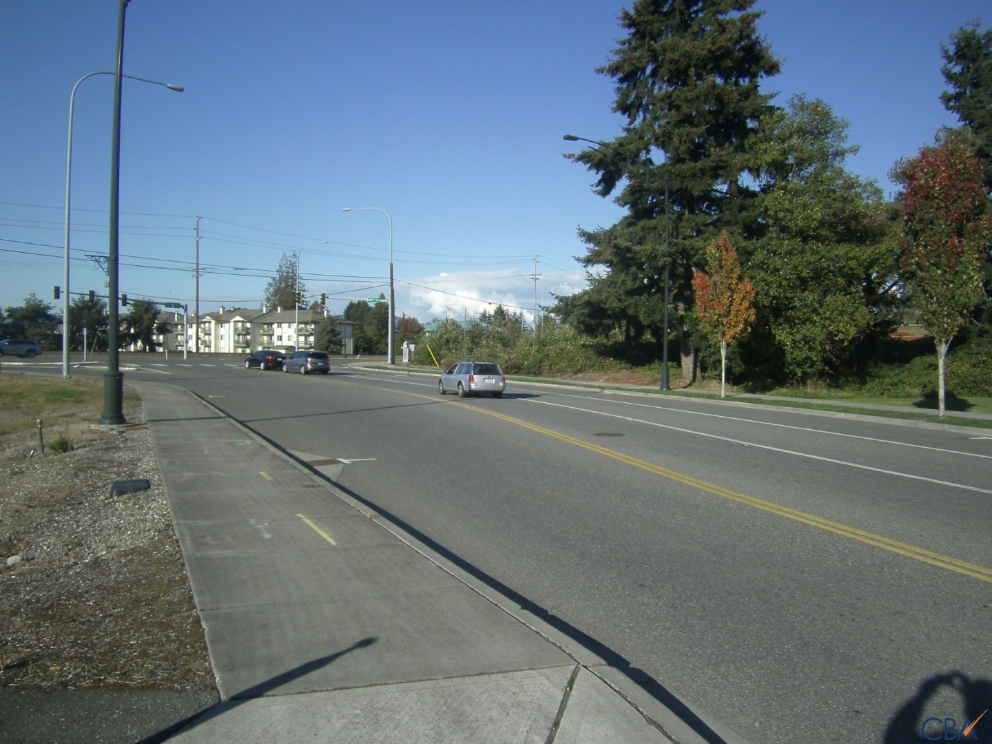 Primary Listing Image for MLS#: 580335