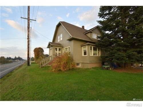 Primary Listing Image for MLS#: 581398
