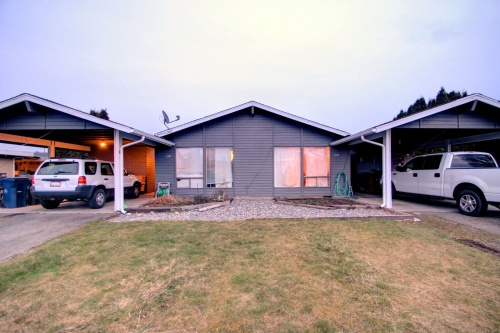 Primary Listing Image for MLS#: 582979