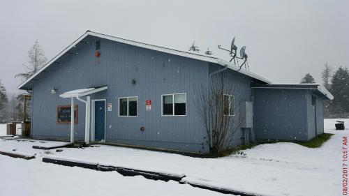 Mason County Wa Property Tax Search