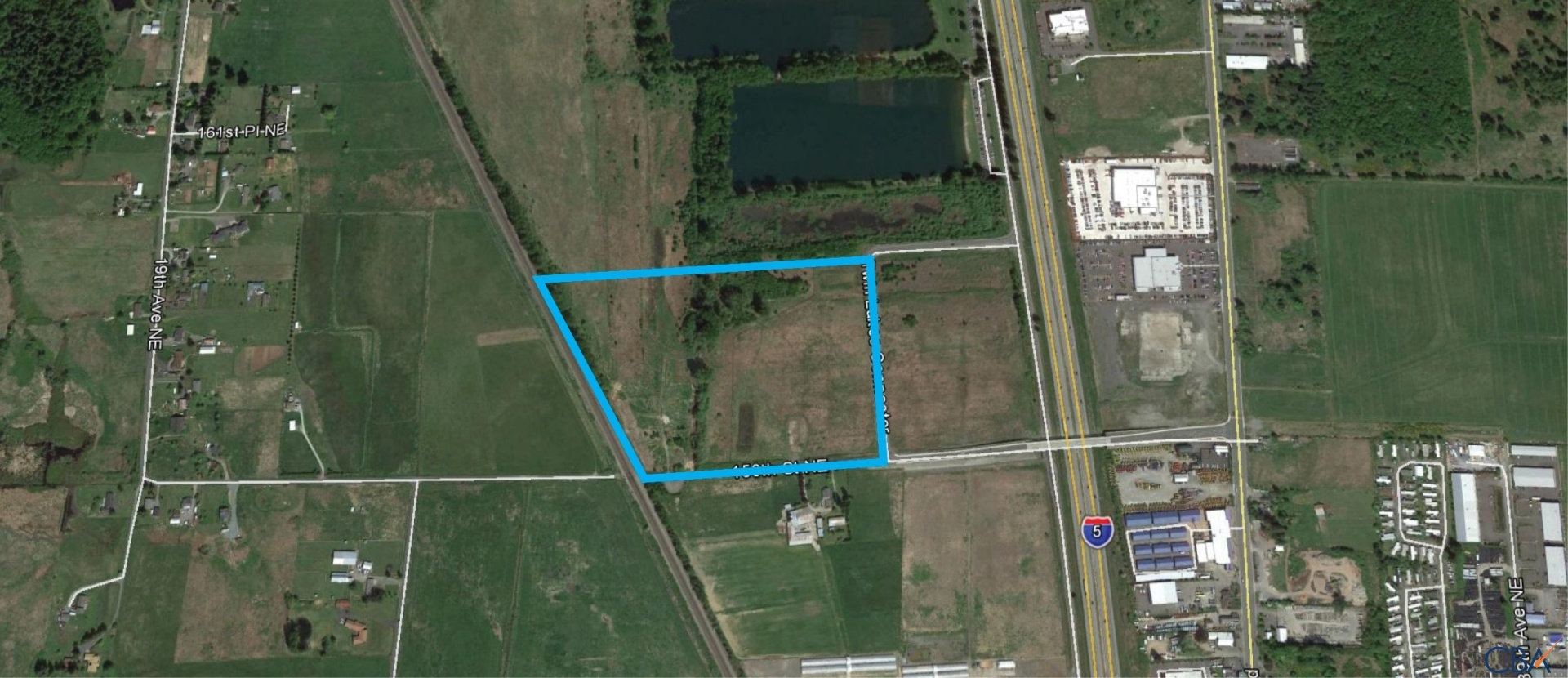 Primary Listing Image for MLS#: 584017