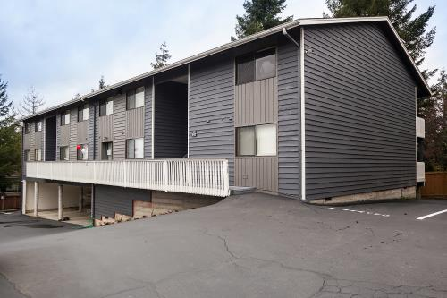 Primary Listing Image for MLS#: 585003