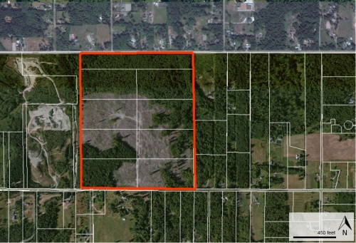 Primary Listing Image for MLS#: 585158