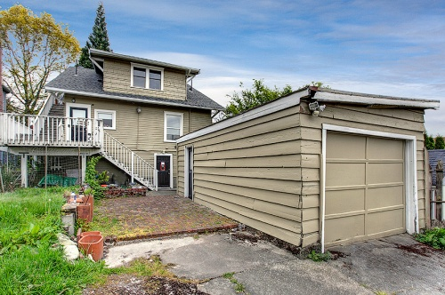 Primary Listing Image for MLS#: 585599