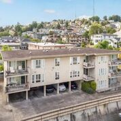 Primary Listing Image for MLS#: 585838