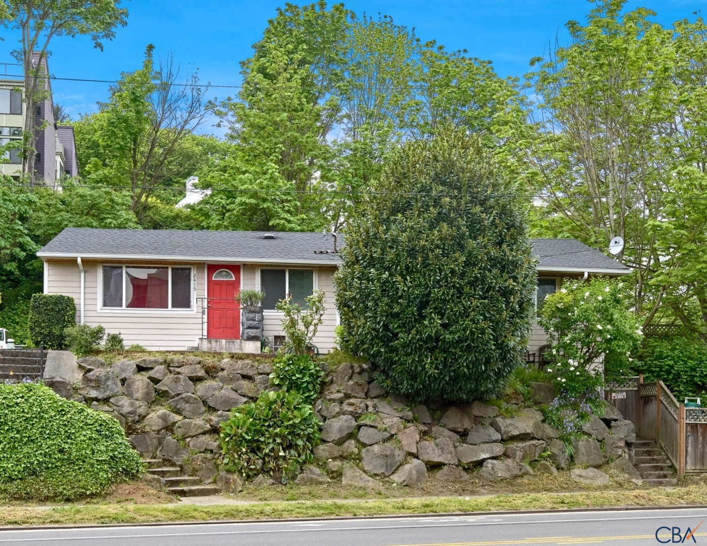 Primary Listing Image for MLS#: 586268