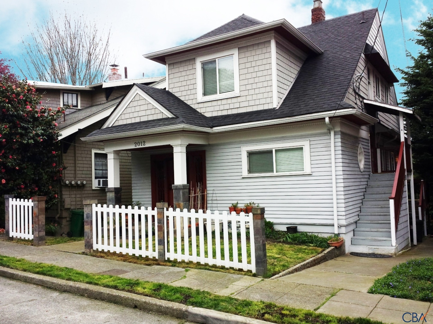 Primary Listing Image for MLS#: 587026