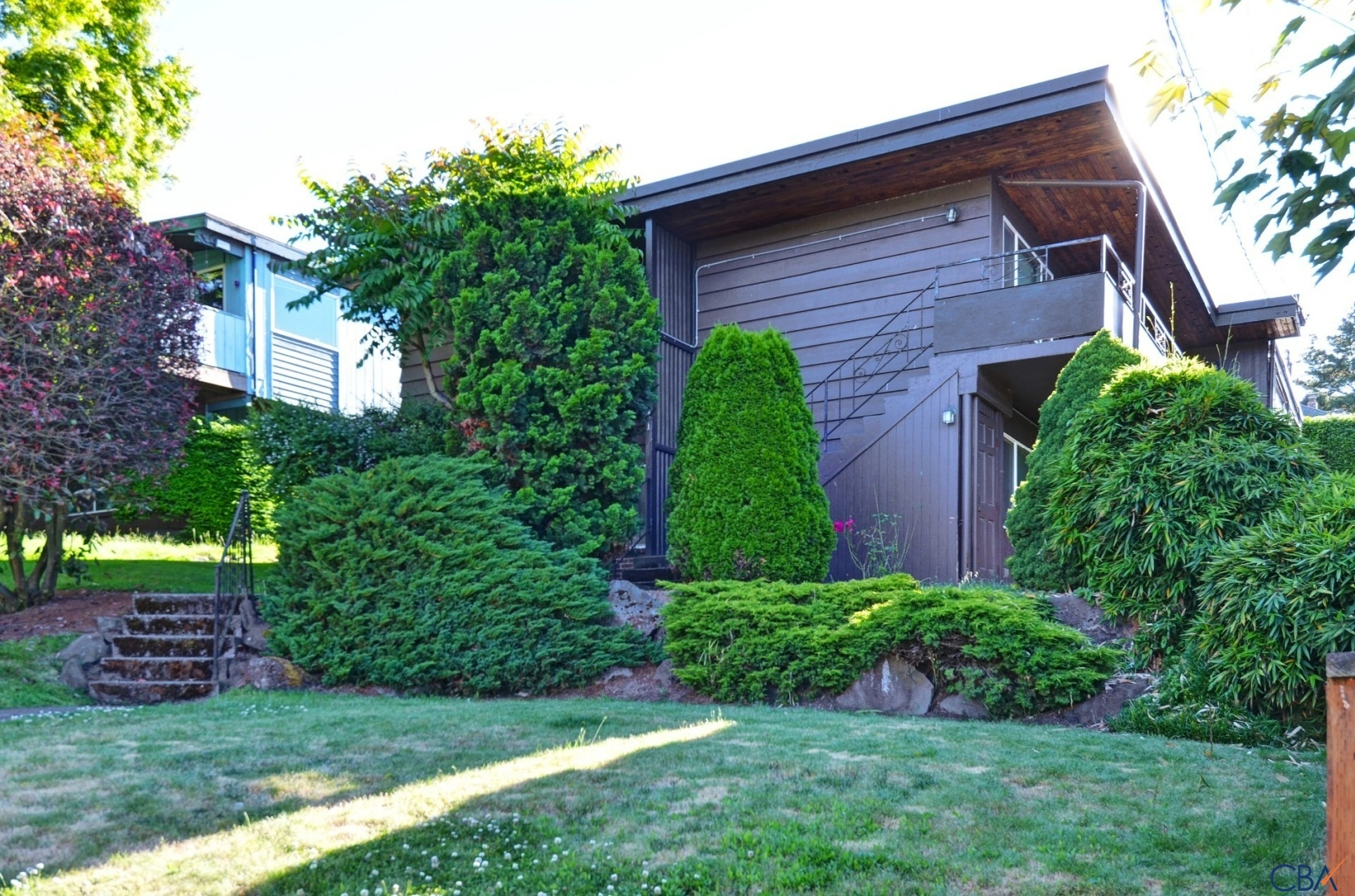Primary Listing Image for MLS#: 587194