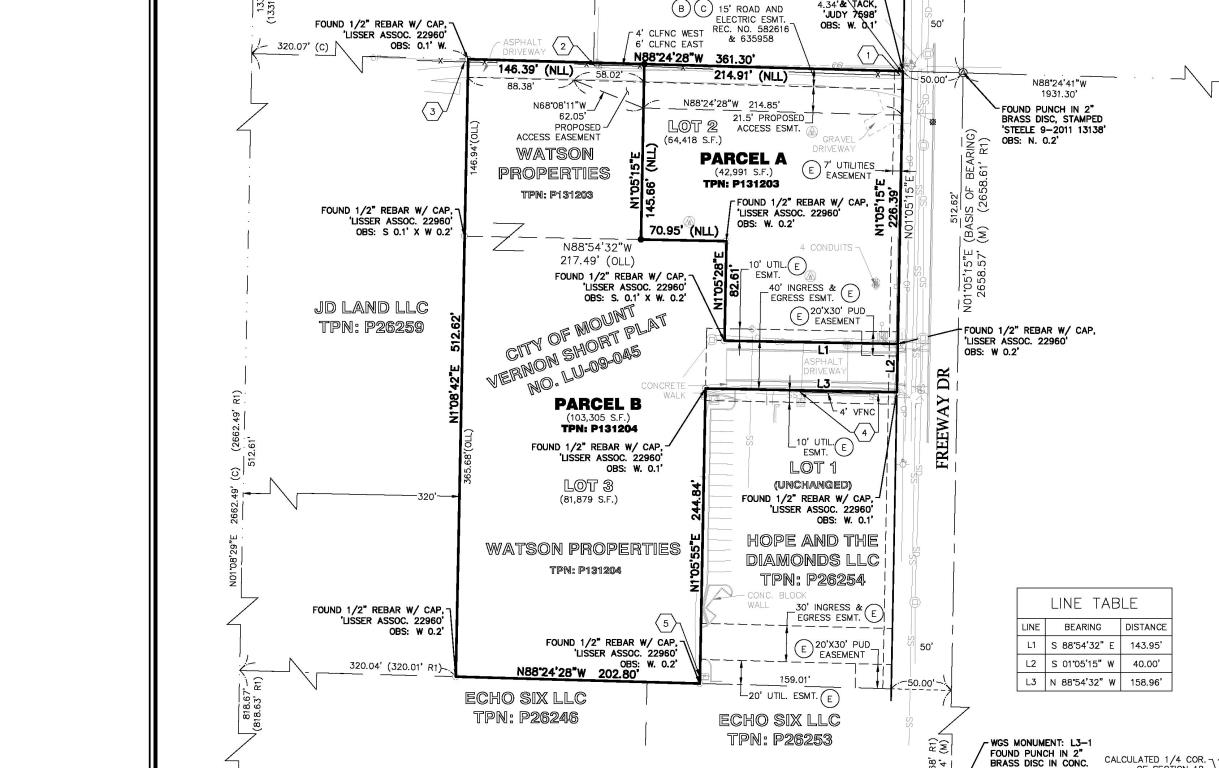 Primary Listing Image for MLS#: 588379