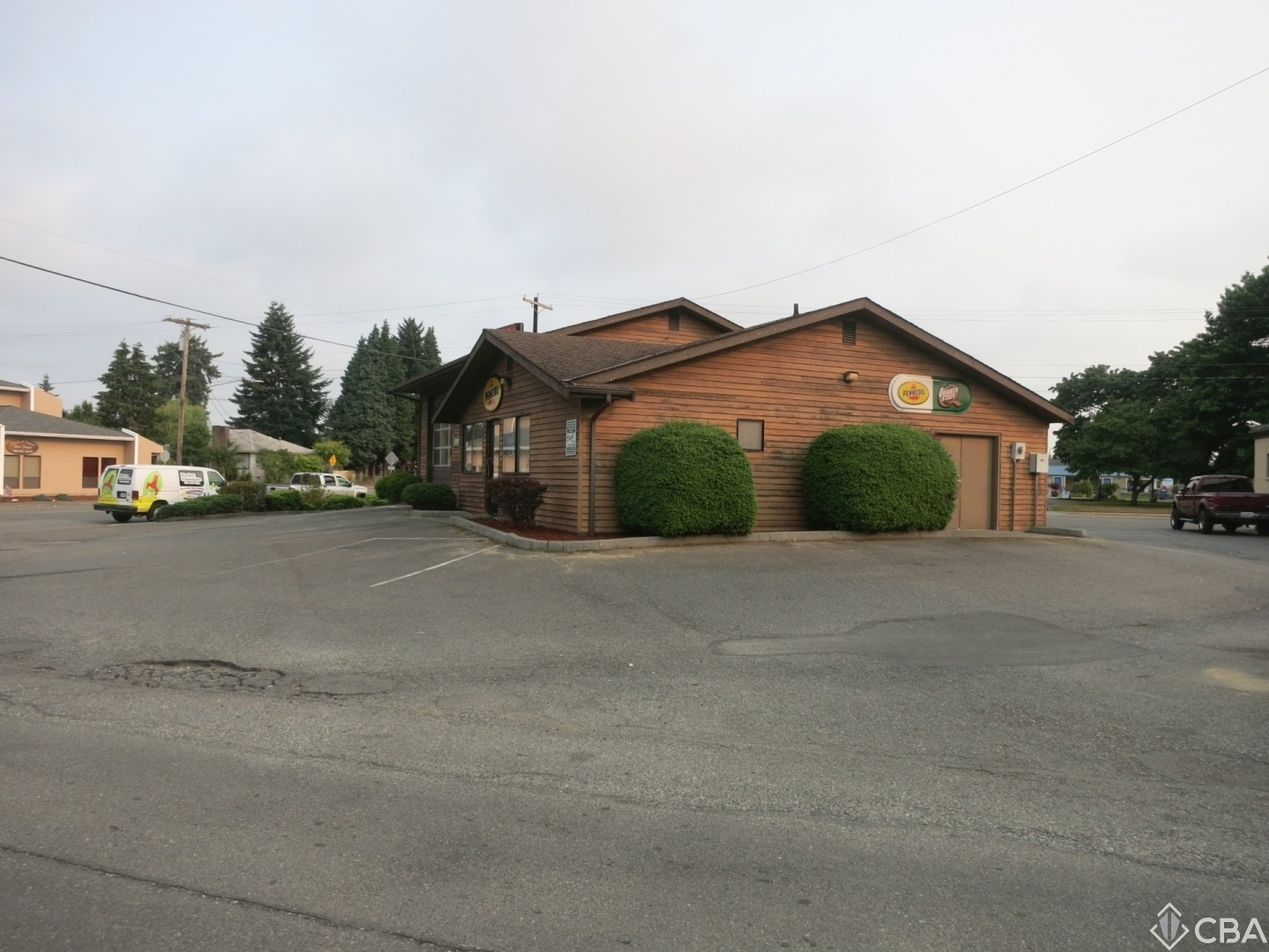 Primary Listing Image for MLS#: 588513