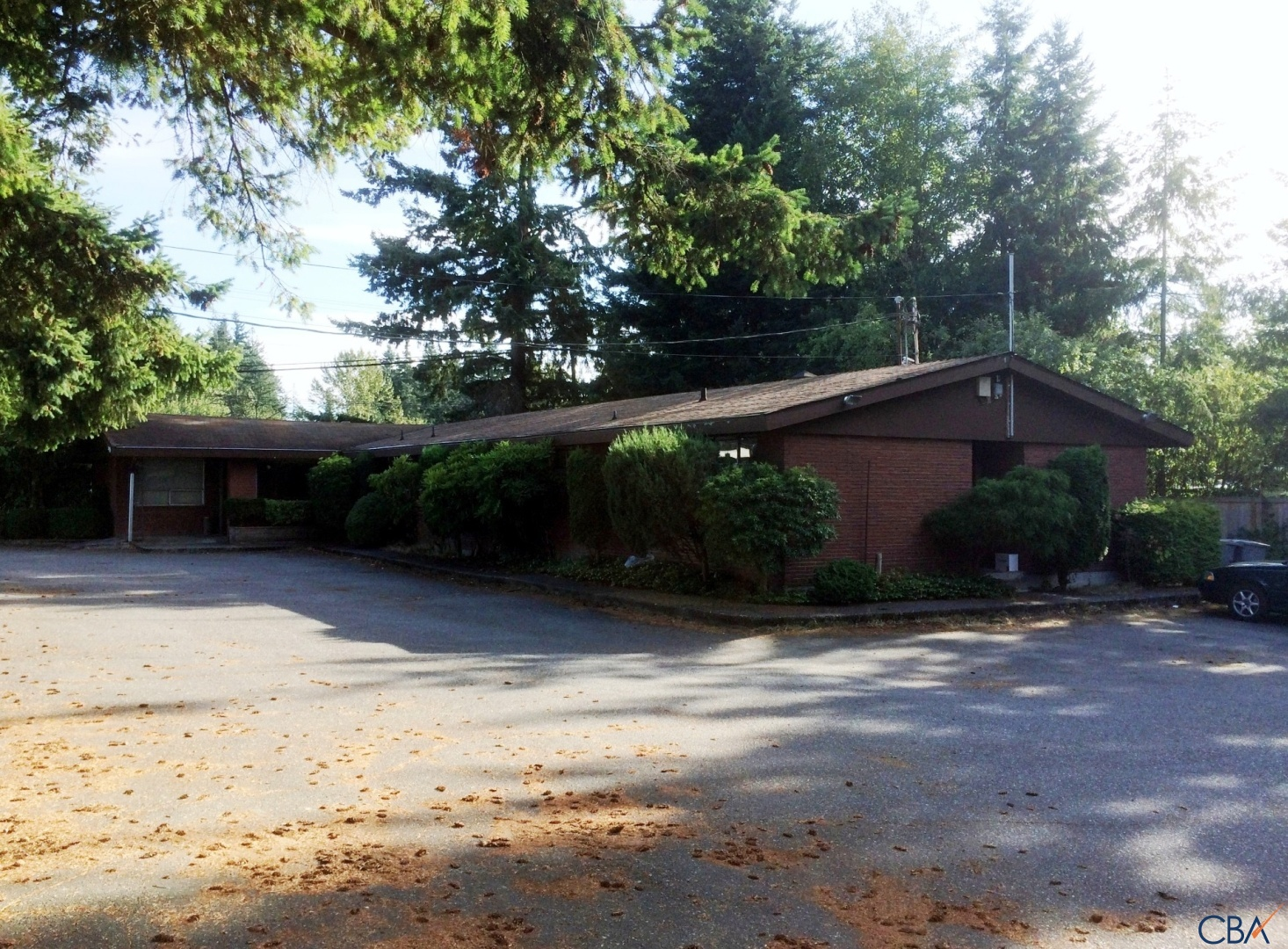 Primary Listing Image for MLS#: 588802
