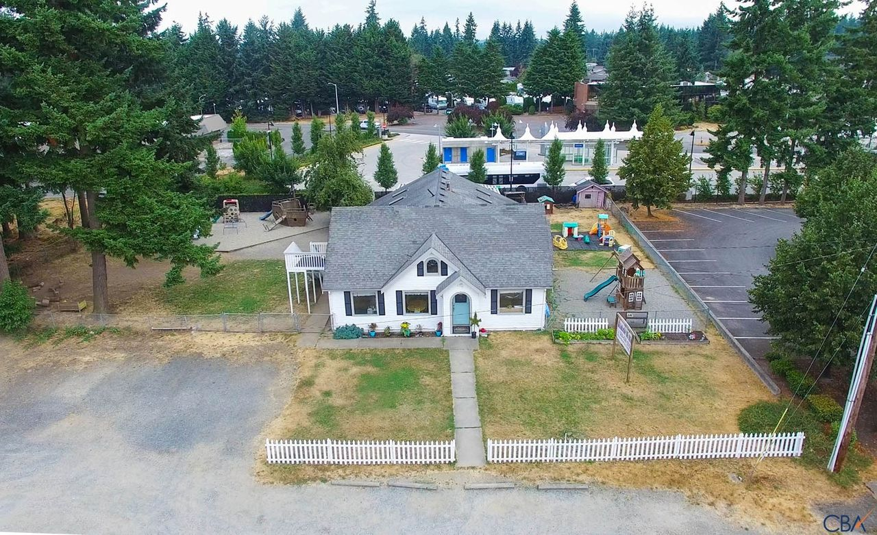 Primary Listing Image for MLS#: 588844
