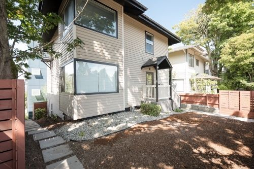 Primary Listing Image for MLS#: 589014