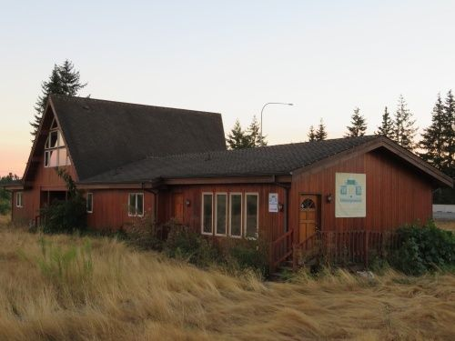 Primary Listing Image for MLS#: 589032