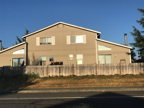 Primary Listing Image for MLS#: 589113