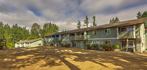 Primary Listing Image for MLS#: 589794