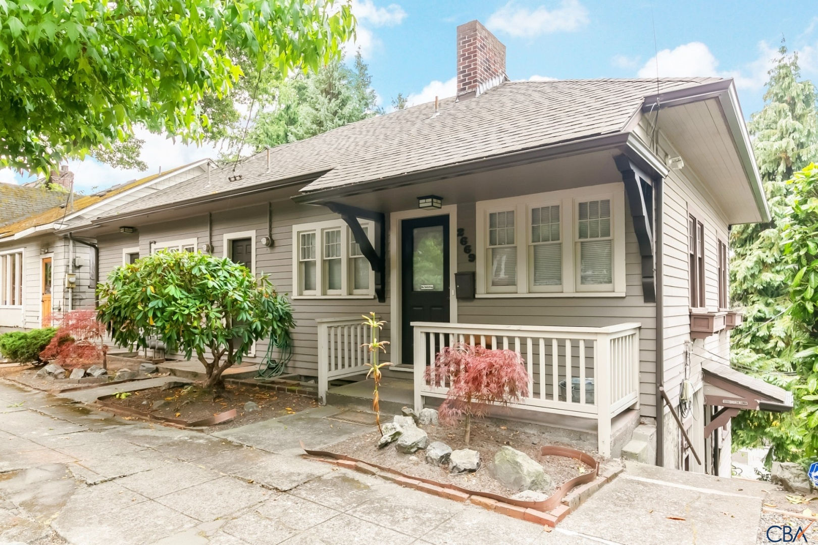 Primary Listing Image for MLS#: 589847