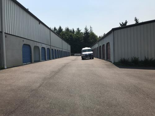 Primary Listing Image for MLS#: 590247